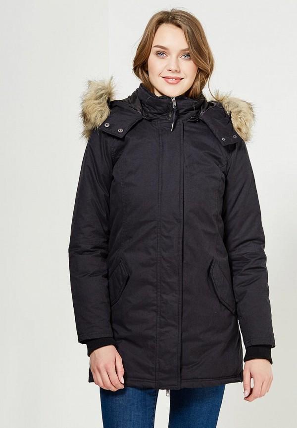 Куртка утепленная Only  ON380EWUVP29