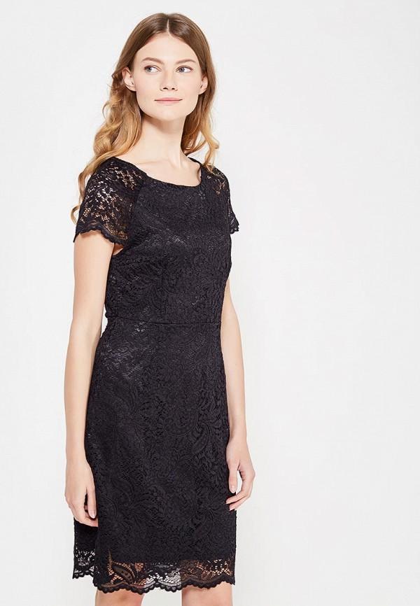 Платье Only Only ON380EWXEQ97 платье only only on380ewbpea9
