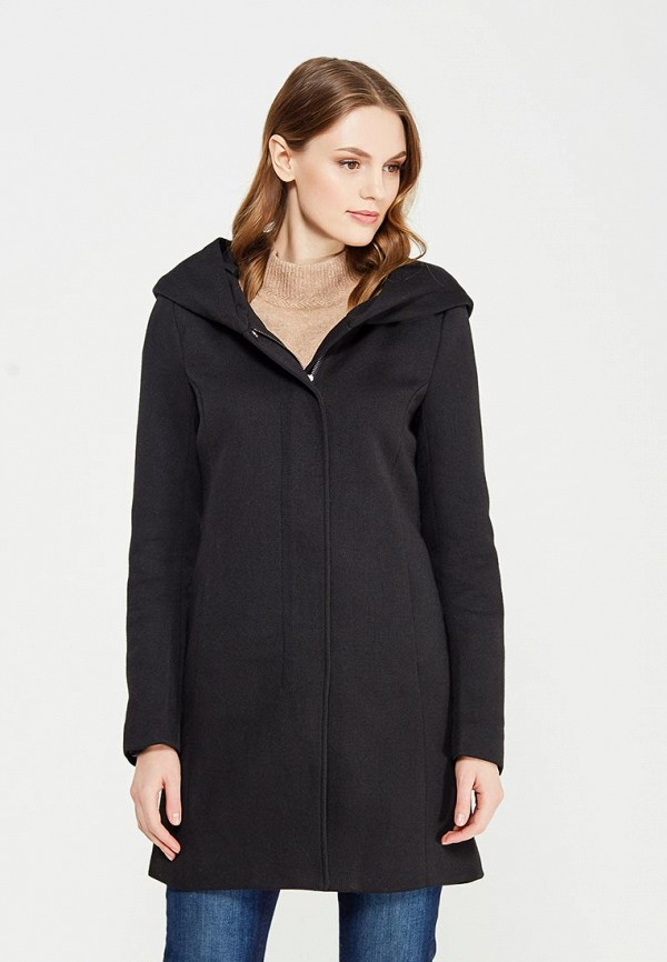 Пальто Only Only ON380EWXER13 плащ only only on380ewdlxg0