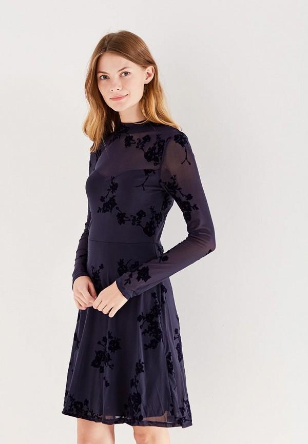 Платье Only Only ON380EWXER32