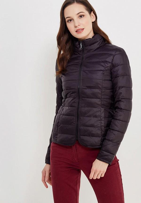 Куртка утепленная Only Only ON380EWZKU80 куртка утепленная only only on380ewcayx9