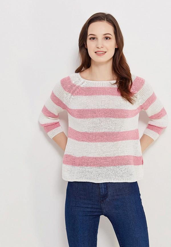 Купить Джемпер Only, ON380EWZKV12, розовый, Весна-лето 2018
