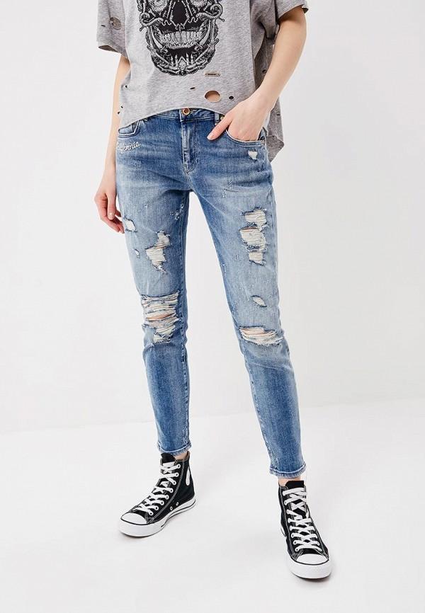 Джинсы Only Only ON380EWZKV37 джинсы only only on380ewuvv02