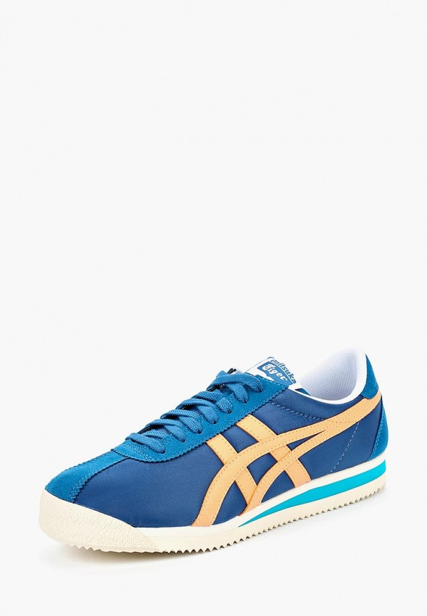 Кроссовки Onitsuka Tiger Onitsuka Tiger ON737AUBTIG8
