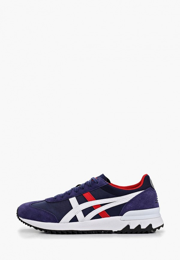 Фото Кроссовки Onitsuka Tiger Onitsuka Tiger ON737AUDRJY4