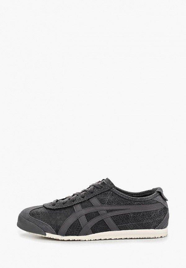 Фото Кроссовки Onitsuka Tiger Onitsuka Tiger ON737AUDRJZ7