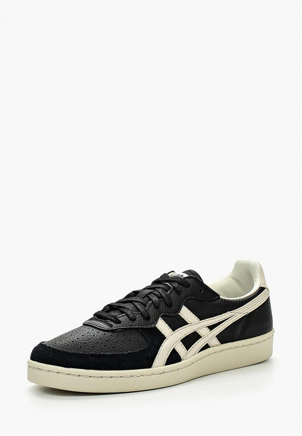 Кеды Onitsuka Tiger Onitsuka Tiger ON737AUHAV37 guess юбка guess w61d35 d2100 bsag