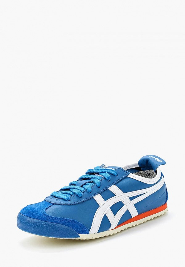 Кроссовки Onitsuka Tiger Onitsuka Tiger ON737AUZTU99
