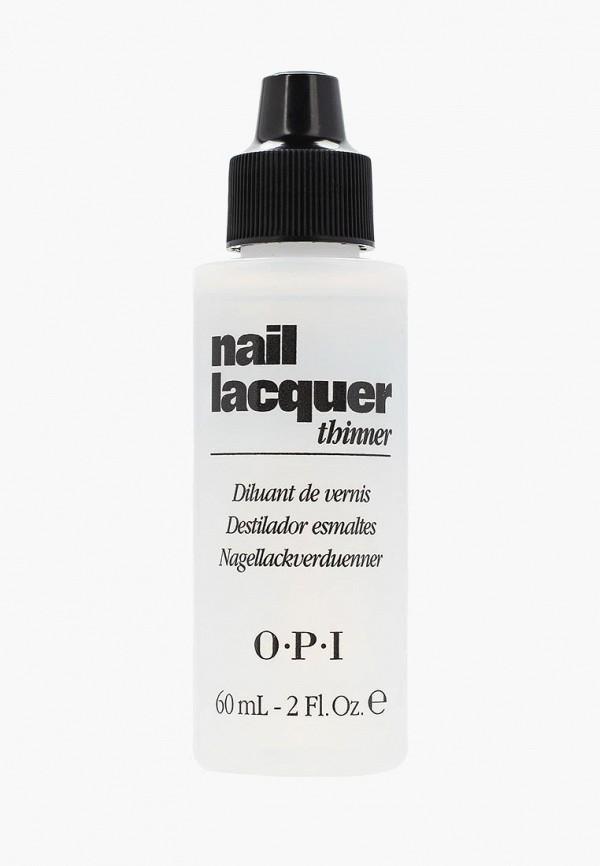 Жидкость для разбавления лака O.P.I O.P.I OP003LWXIQ48
