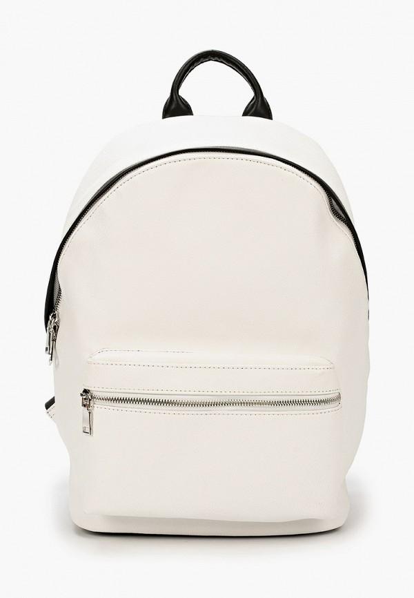 мужской рюкзак ors oro, белый