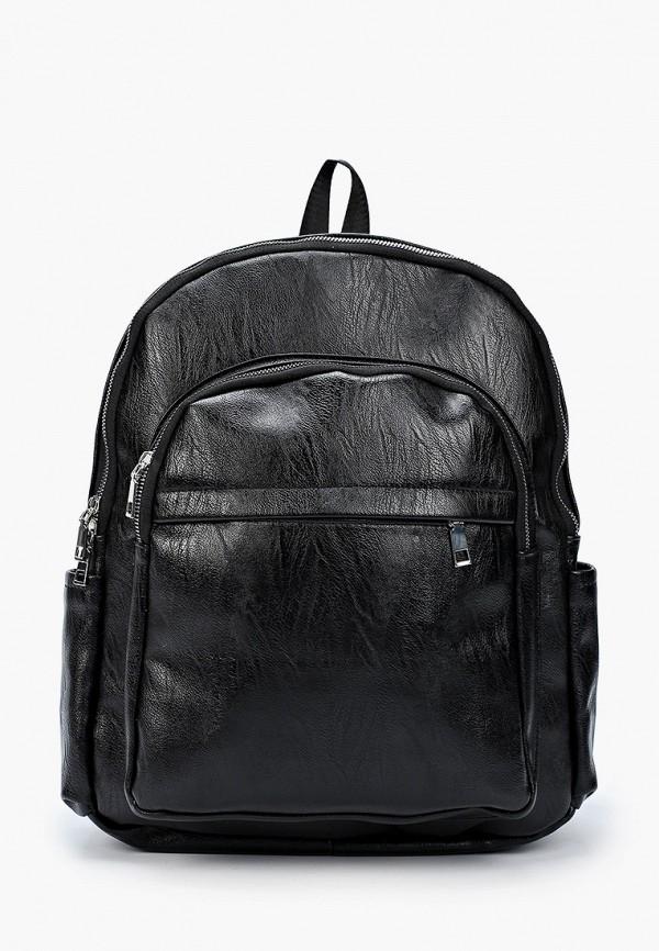 мужской рюкзак ors oro, черный