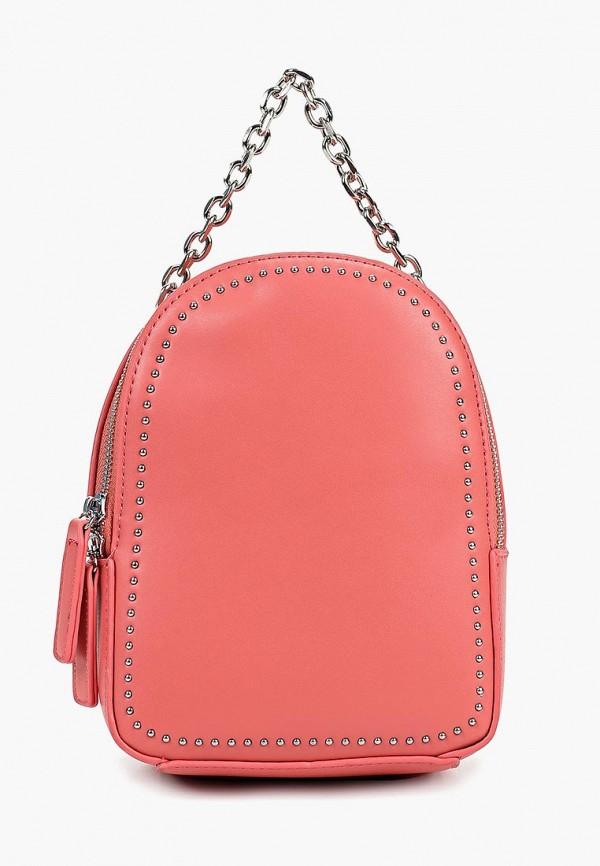 женский рюкзак ors oro