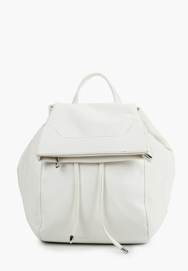 женский рюкзак ors oro, белый