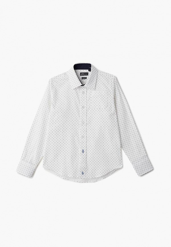 Рубашка Orby Orby OR012EBBUYZ4