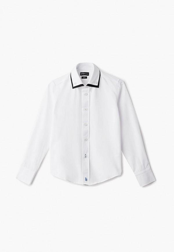 Рубашка Orby Orby OR012EBBUYZ5
