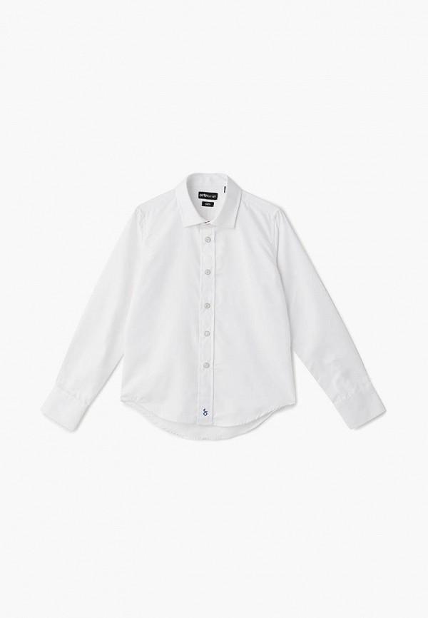 Рубашка Orby Orby OR012EBBUYZ7
