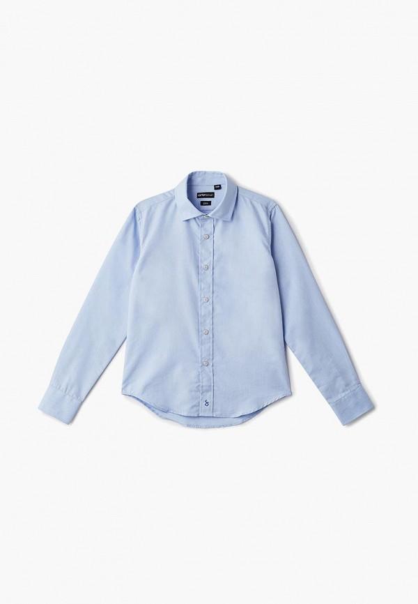 Рубашка Orby Orby OR012EBBUYZ8