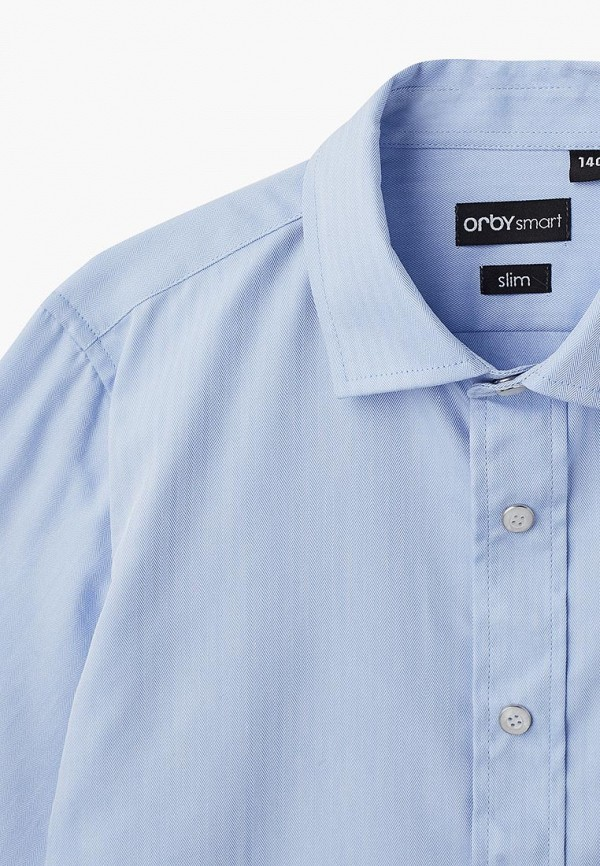 f54068227749 Рубашка для мальчика Orby 80452_OLB