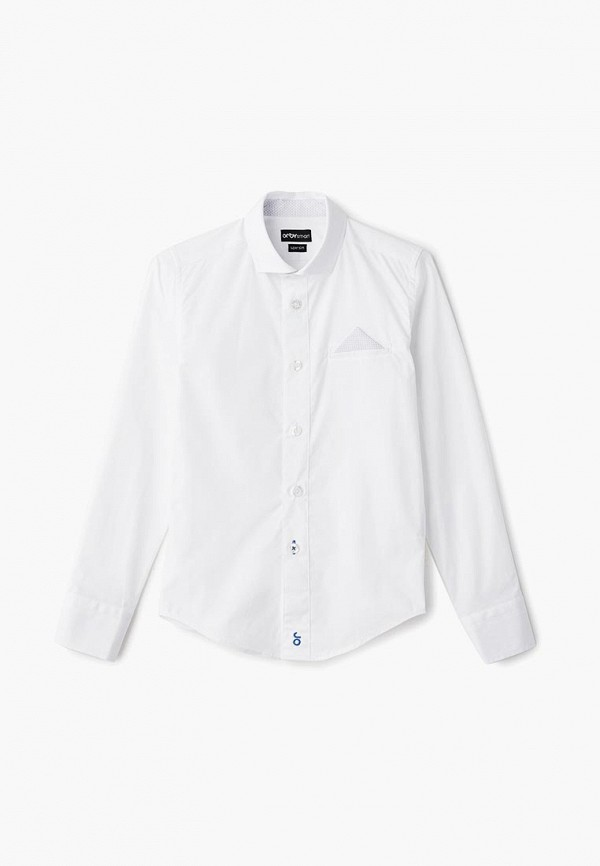 Рубашка Orby Orby OR012EBBUZB0