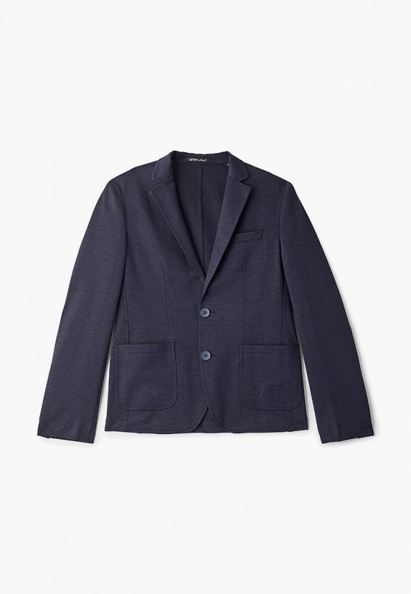 Пиджак Orby Orby OR012EBFLDU0 пиджак orby пиджак