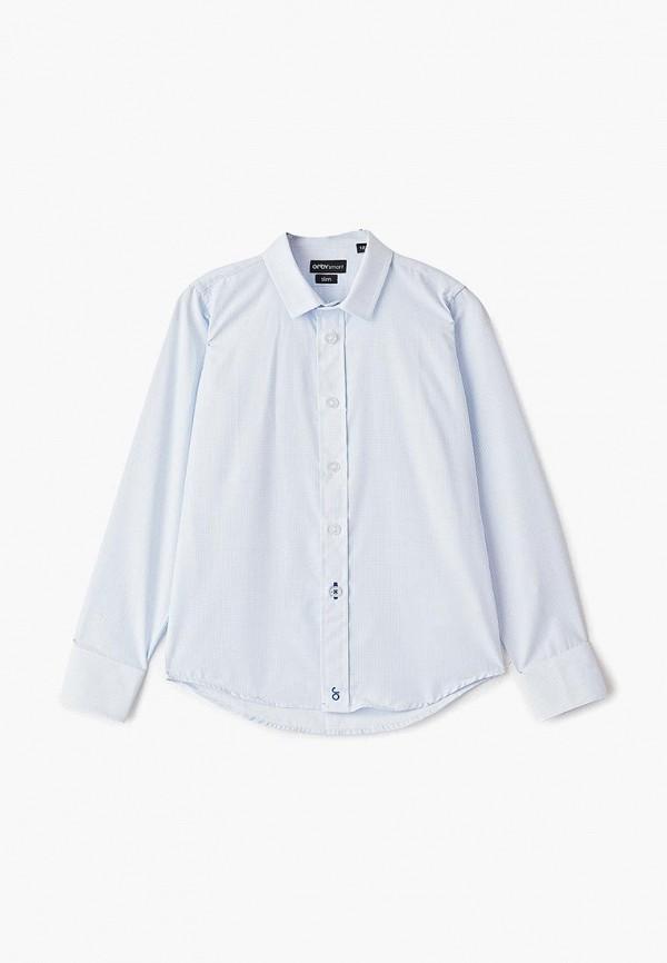 Рубашка Orby