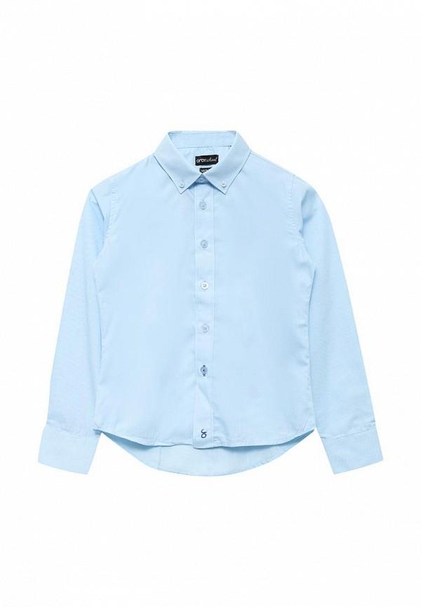 Рубашка Orby  OR012EBUBX67