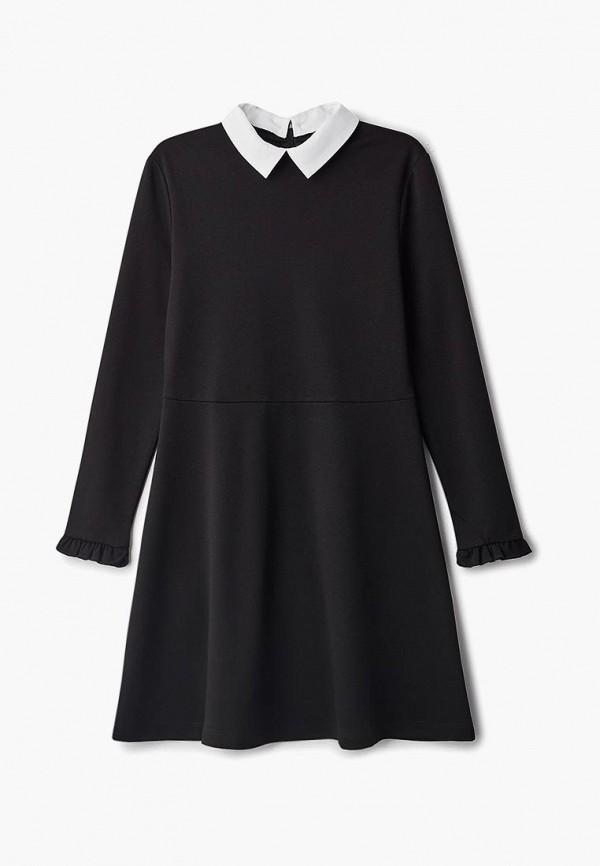 Платье Orby Orby OR012EGBUYV4 orby костюм