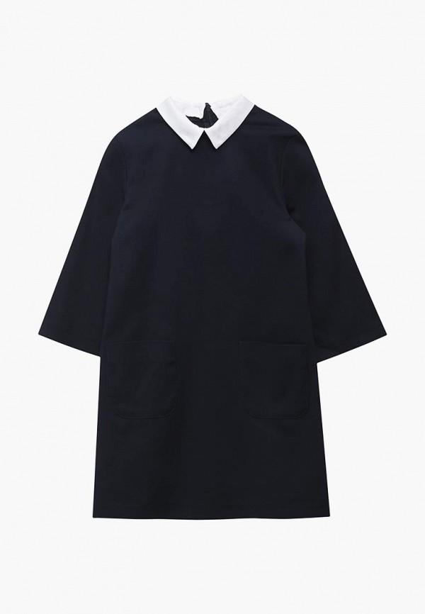 Платье Orby Orby OR012EGBUYW1 orby orby блузка детская для школы на кнопках голубая полоса