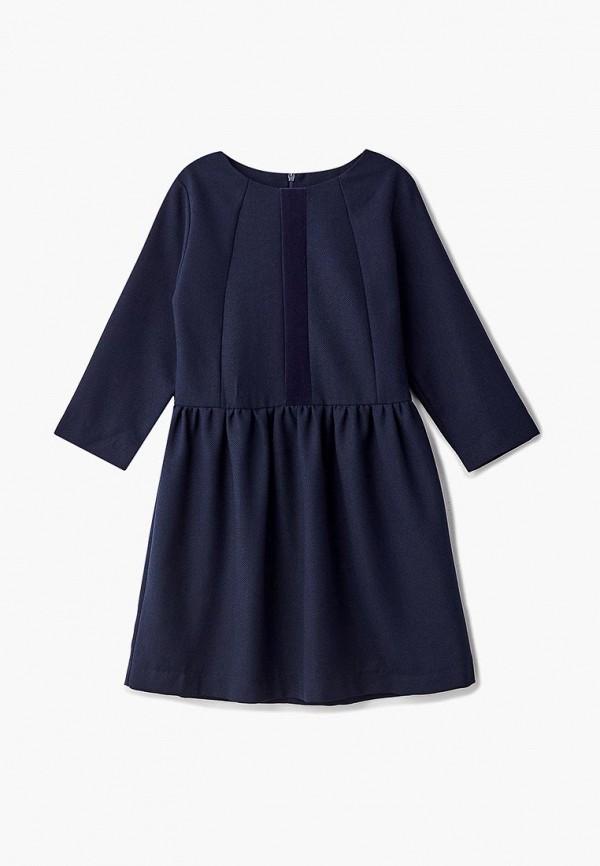 Платье Orby Orby 80413_OLG