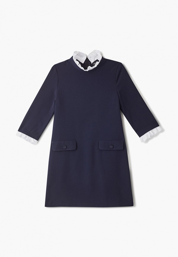 Платье Orby Orby OR012EGFLDR7 толстовка orby