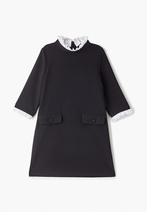 Платье Orby Orby OR012EGFLDR8 толстовка orby