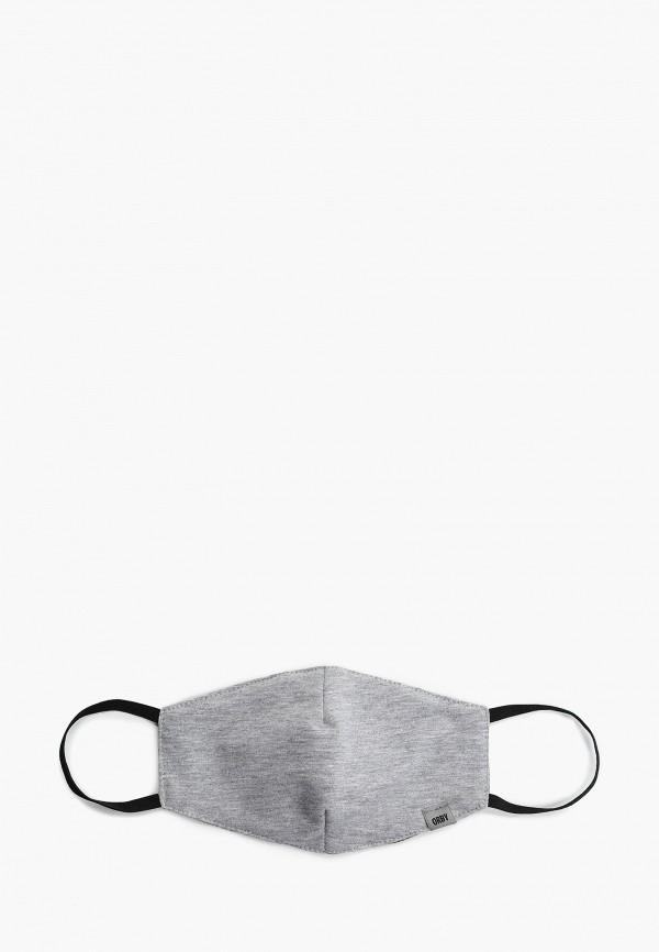 Маска для лица с фильтрующим элементом Orby