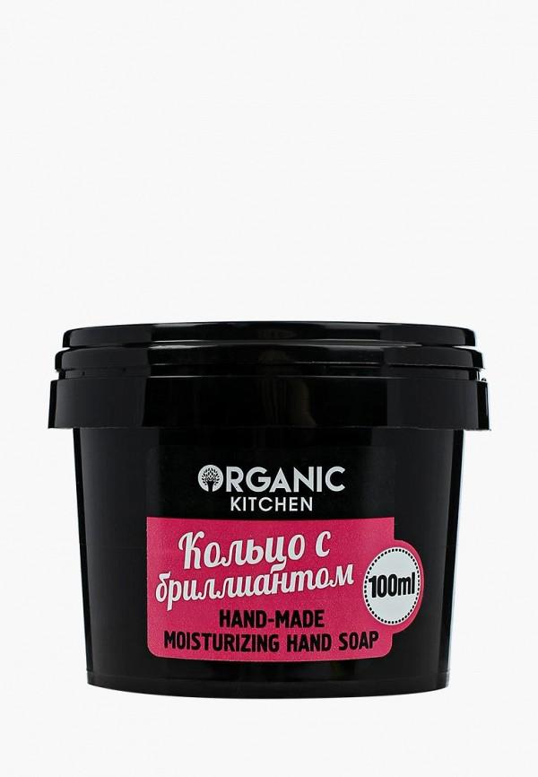 Мыло Organic Shop Organic Shop OR014LWUNE49