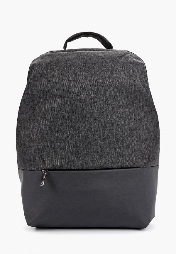мужской рюкзак o'stin, серый
