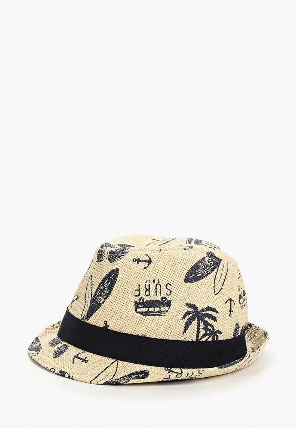Шляпа O'stin O'stin OS004CBEWRC6