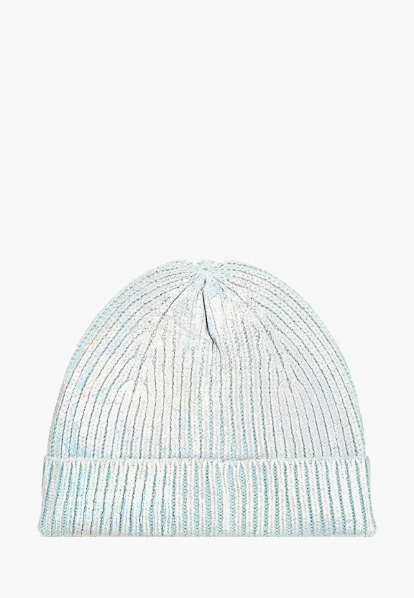 Купить Шапка O'stin, os004cgewrg0, серебряный, Весна-лето 2019