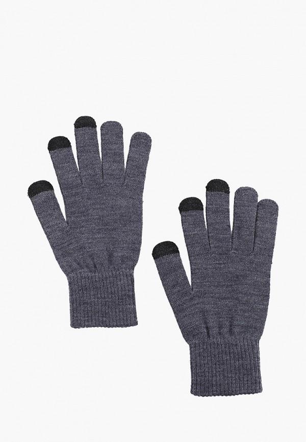 мужские перчатки o'stin, синие