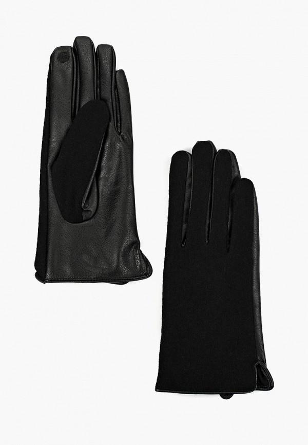 Купить Перчатки O'stin, os004dwdajs5, черный, Осень-зима 2018/2019