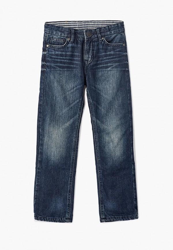 Джинсы O'stin O'stin OS004EBDALU3 джинсы женские mavi цвет синий 100328 27495 размер 29 29 46 29