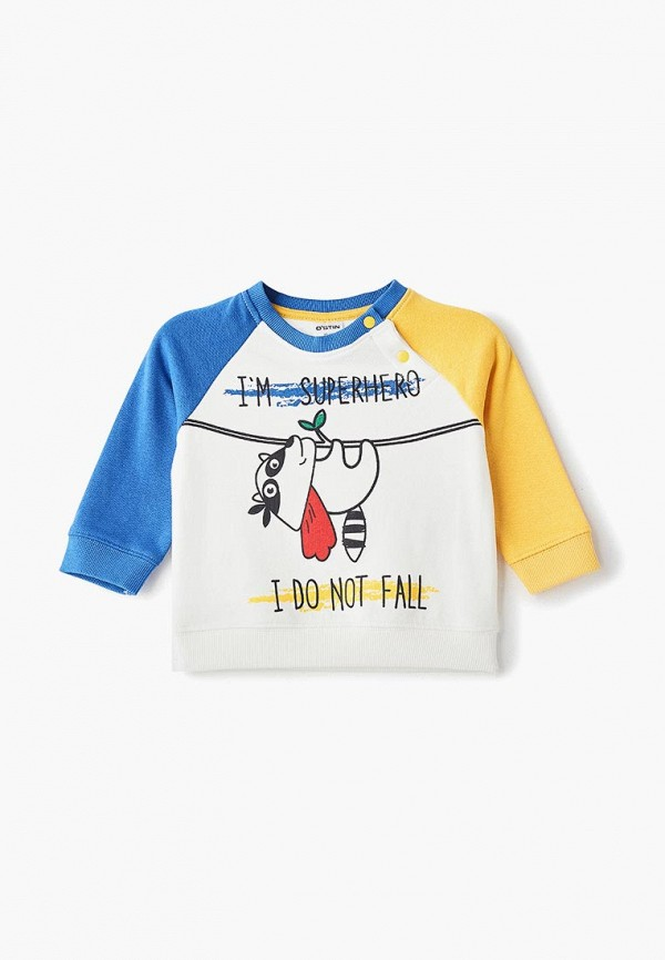 Купить одежду для малышей, младенцев, новорождённых. Лучшая цена! 16ecfd719e1