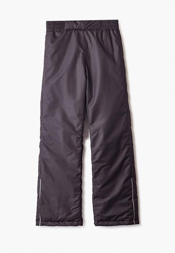 брюки o'stin для мальчика, черные