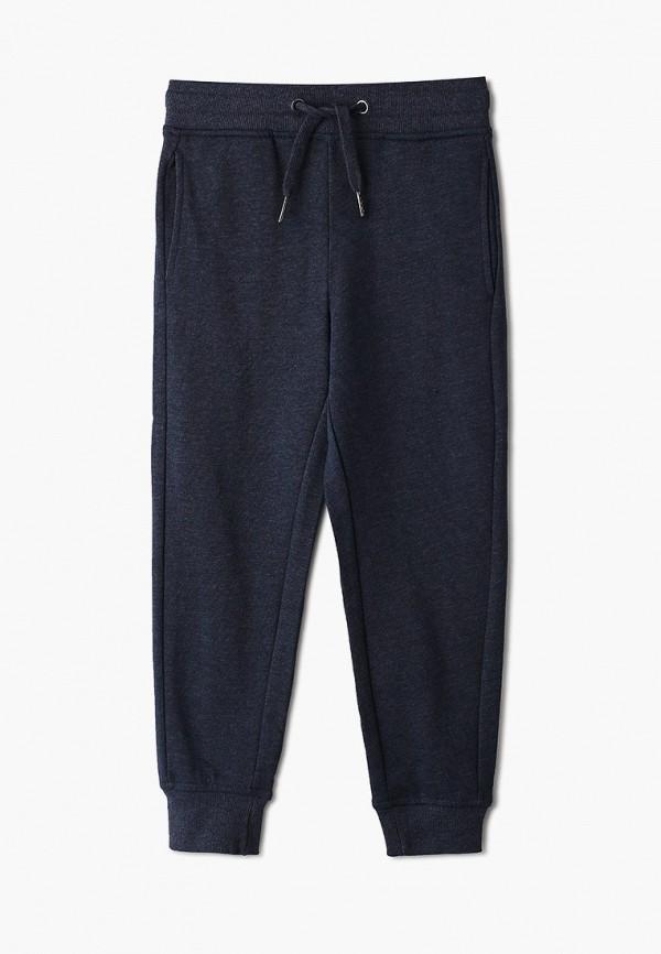 спортивные брюки o'stin для мальчика, серые