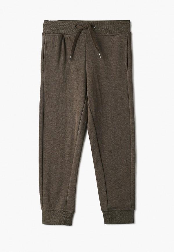 спортивные брюки o'stin для мальчика, хаки