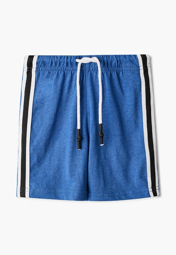 шорты o'stin для мальчика, синие