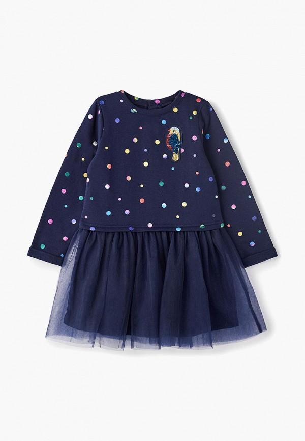 Платье O'stin O'stin GT3T55