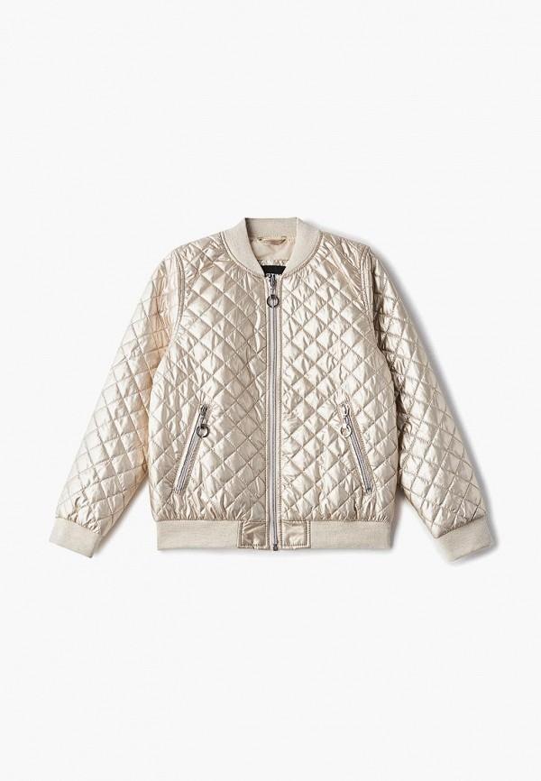 Куртка O