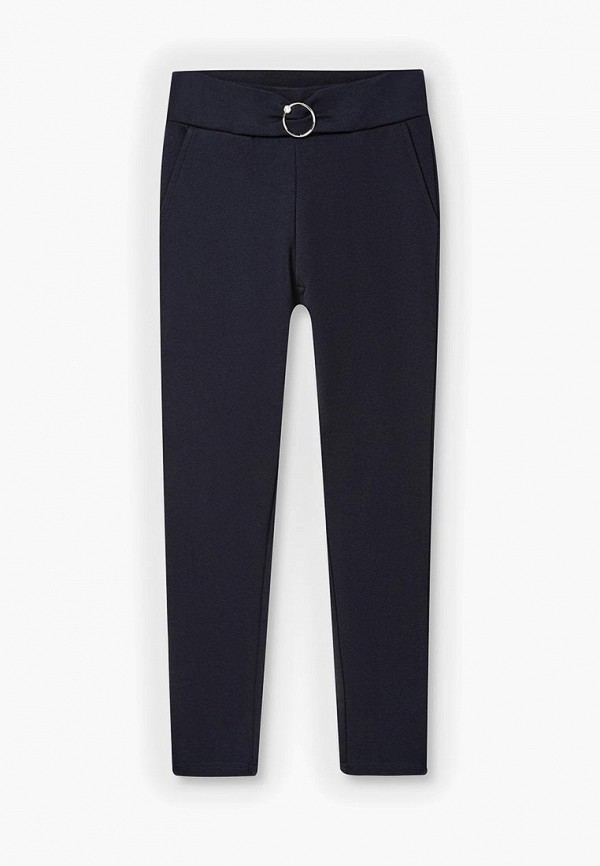 брюки o'stin для девочки, синие