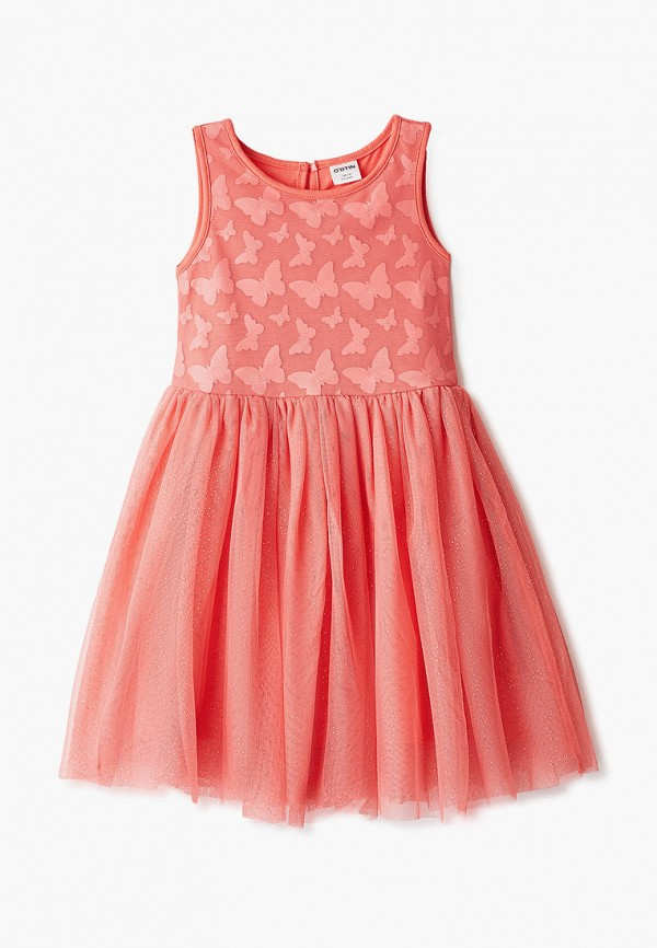 платье o'stin для девочки