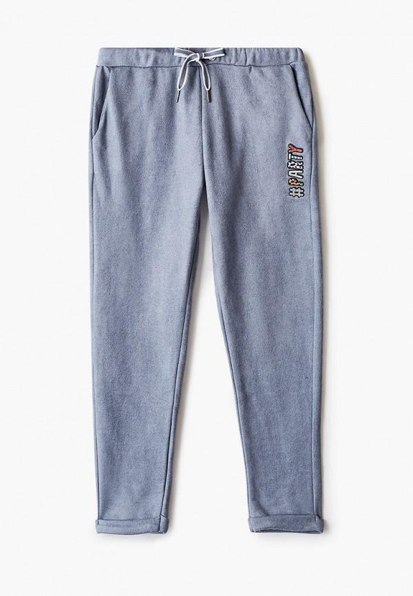 спортивные брюки o'stin для девочки, серые