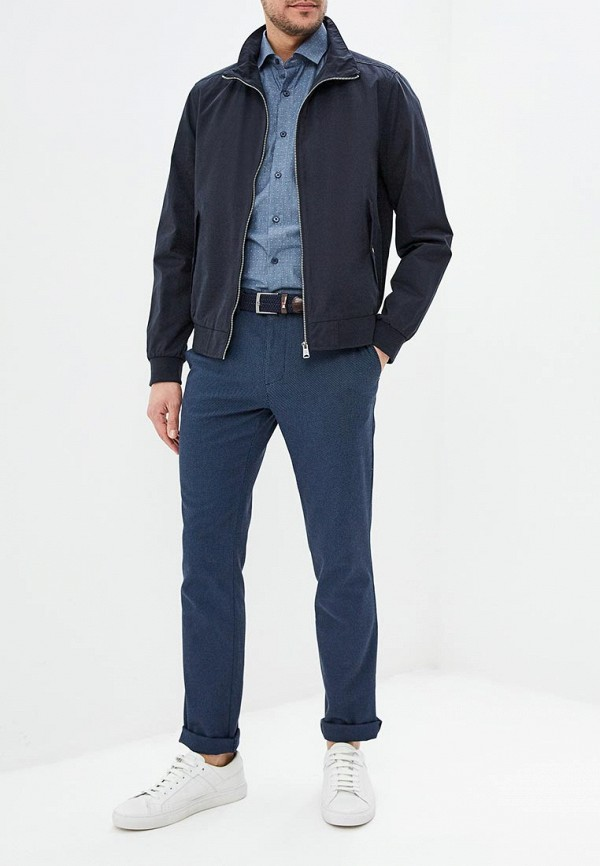 Магазины Мужской Одежды Отзывы